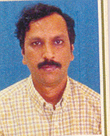 Dr. S Mohan
